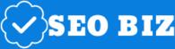 Seo biz logo