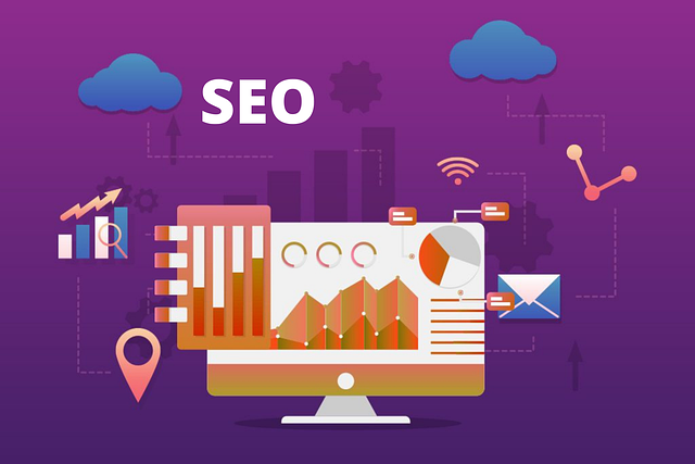 SEO_COMPANIES_IN_CHANDIGARH