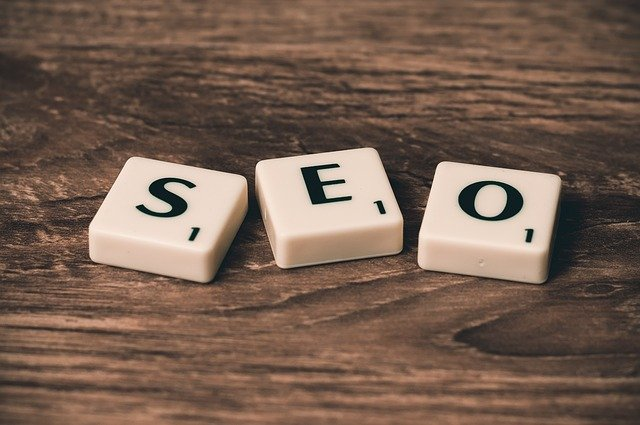 Best SEO Companies in Bhopal